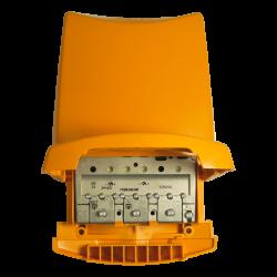AMPLIFICADOR MASTIL 535640...