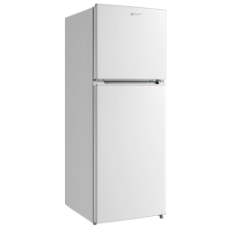 EAS ELECTRIC FRIGO NO FROST...