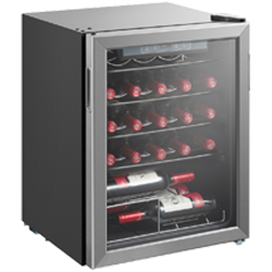 EAS ELECTRIC VINOTECA 24...