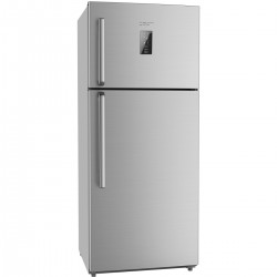 EAS ELECTRIC FRIGO 2P NO...