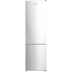 EAS ELECTRIC COMBI NF...