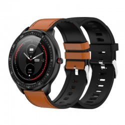 DCU SMARTWATCH FULL TOUCH 2...